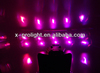 LED Club Effect Lighting stage+lighting+led+effect