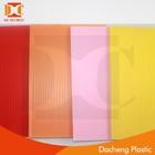 Fluted Plastic Correx/Corflute/Flute Sheet