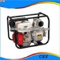 mini pompe à eau à haute pression