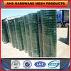 2014 High quality ( fence post design ) professional manufacturer-672