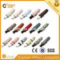 21''*8k chino de alta calidad al por mayor paraguas paraguas baratos