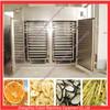 2015 HOTTING Fruit and vegetable drier/dried fish processing machine/fungus mushroom dehydrator