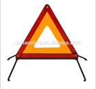 Haoxing Warning triangle