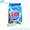Supplier Of Car Washing Powder Soap Nut Powder For Export