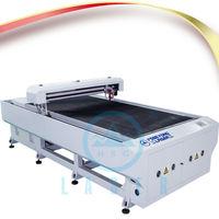maquina de corte laser para madera HS-LGP1325