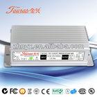 36V 60W CE approved Constant Voltage LED Driver VA-36060P