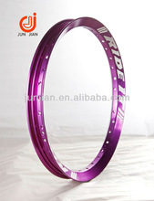 alloy wheels for sale motorcycle rims for sales
