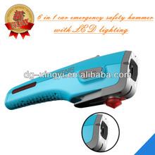 car emergency life safety hammer
