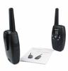 Latest 0.5W UHF Europe Frequency 446MHz PMR 446 PMR446 cheap mini walkie talkie kids Retevis RT628