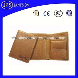 2014 fashion leather bag german wallet belt wallet women