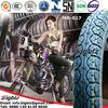 Motorcycle tire online,valve stem 2.25-18 motorcycle tire 3.00-16