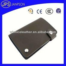 leather wallet men smart wallet purse modern women leather wallet