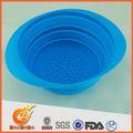 Molto utile per la famiglia da cucina commestibili gelatina torta decorazione Color(16 sc12852)