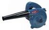 350W cheap Electric plastic blower