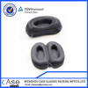 WZ Wenzhou soft eyeglasses case H8109