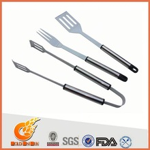 very useful for home cooking bbq grill tools set(BBQ11269)