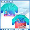 Coolmax long sleeve bass pro kids fishing shirts