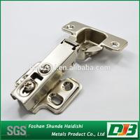 Adjustable 35mm 70 gram two way door hinge