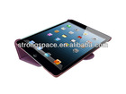 new products 2014 for apples ipad air