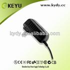 LED strip ac usb adapter power supplies &12w led power supply&ac dc power supply