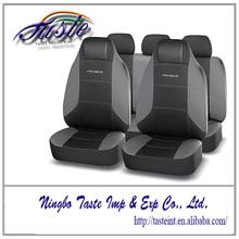 2014 nueva cubierta de asiento de coche del diseño
