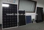 2014 hot selling mono photovoltaic panel/module,solar panel price buying in bulk wholesale