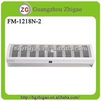 FM-1218N-2 Air Curtain Factory Price