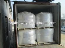 Magnesium sulfate heptahydrate Food Grade 10034-99-8