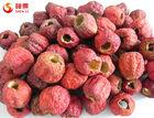 Hot Sale Freeze-dried Hawthorn Berry Powder Organic Powder