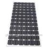 big size Monocrystalline 280watts Solar Panel Price India