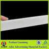 12mm pvc foam sheet sintra board