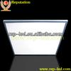 RGB 60x60 cm led panel lighting with high quality
