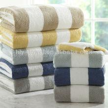best brand multi-color sunflower bath towels