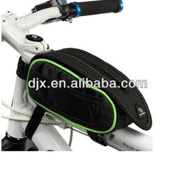 China super pocket bikes 110cc factory