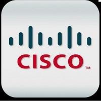 Cisco ASA5515 Firewall Security License L-ASA5515-SEC-PL=