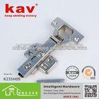 kitchen cabinet hinges hydraulic galvanized strap hinges
