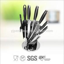 2015 Hot Wholesale Kitchen Knife, Kitchen Knife Set, knife set