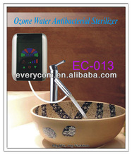 2014 New arrival ozonator water purify