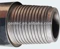 HDD tubos de perforación