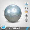 china newst fitness massage gym ball