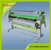 57 inch auto cold rolling laminator machinery 1600C1