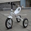 Bebê moderno/triciclo infantil da china