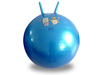 hot item,PVC bounce ball, kids jump ball