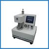 KJ-8011 Fully Automatic Bursting Strength Tester