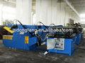 Q43-2500 sucata de aço máquina de corte( bom fornecedor)