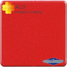 interior decorative texture powder coating