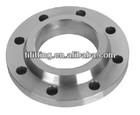 """ASTM B381 F2 3"""" SCH 40 Titanium flange"""