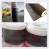 Construction building materials bitumen waterproof membrane