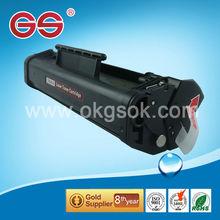 Remanufactured toner cartridge 3906A for hp 505A,435A,436A,CE285,12A,364A,5949A,7115A,2613A,3906A,2624A