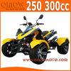 EEC 300cc Racing ATV Quad